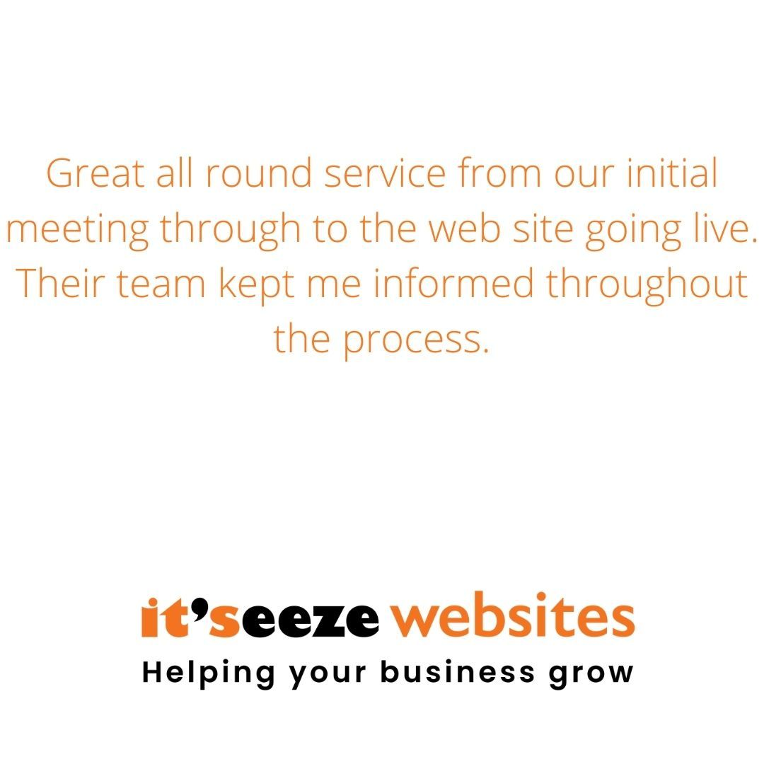 web design Suffolk Essex